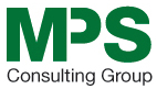 MPS Consulting Group GmbH – Agile HR Transformation