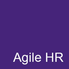 Agile HR – From Human Resources (HR) to People Operations